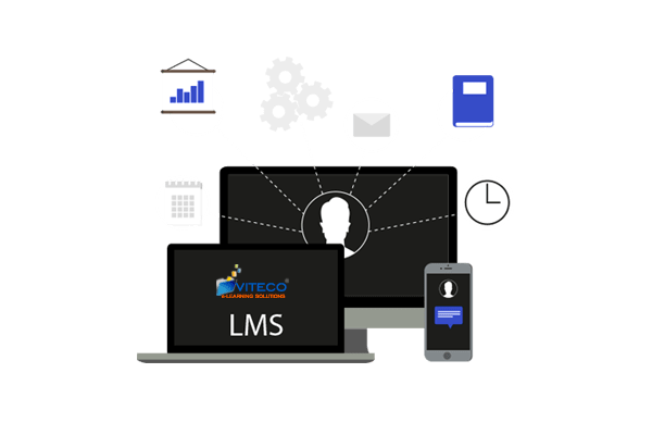 VITECO e-learning Solutions LMS