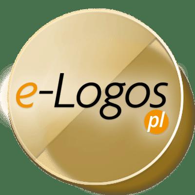 e-Logos PL VITECO