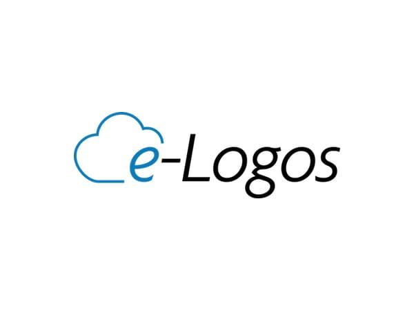 e-Logos Cloud