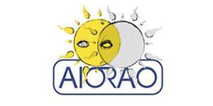 Aiorao MedicalFAD