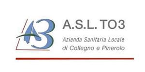 Logo ASL TO3