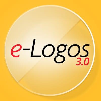 Logo e-Logos 3.0