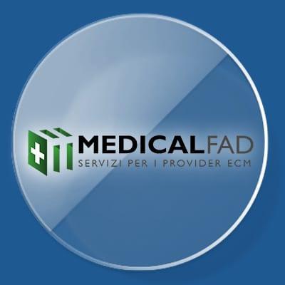 Logo MedicalFAD