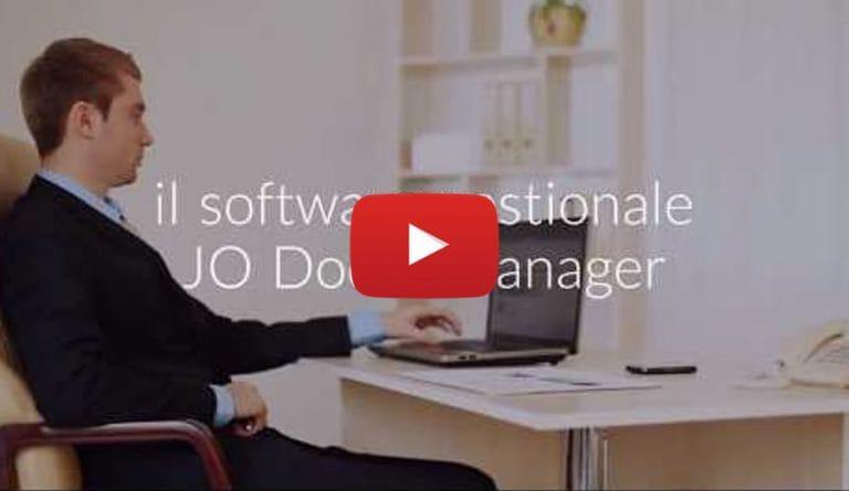 Thumb Video Youtube VITECO JO Docet Manager