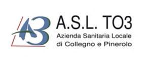 Azienda Sanitaria Locale di Collegno e Pinerolo