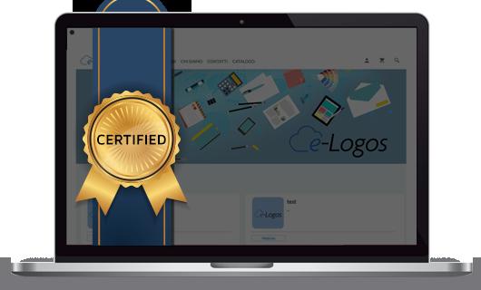 Certificazioni VITECO