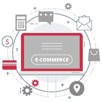 e-Logos 3.0 Software integrabile e-commerce