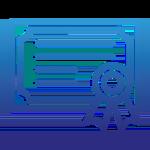 e-Logos Cloud Certificazione