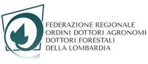 Federazione Regionale Ordini Dottori Agronomi Dottori Forestali della Lombardia