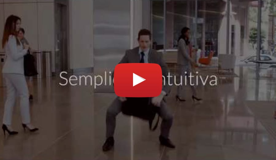 Thumb video Youtube VITECO