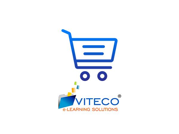 Shop VITECO