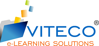 Logo VITECO e-Learning solutions