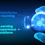 LEARNING EXPERIENCE PLATFORM AND ELEARNING PLATFORM: FUTURE SCENARIO
