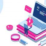 E-LEARNING E REALTÁ AUMENTATA: APPLICAZIONI E VANTAGGI