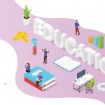 CORONAVIRUS AND ELEARNING PLATFORMS FOR SCHOOLS